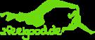 2fg.de Logo